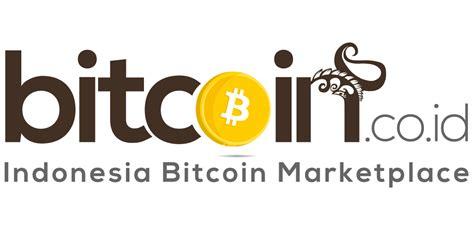 Cara Membuat Wallet Di Bitcoin Co Id   cara mudah mendaftar dan membuat wallet di bitcoin co id