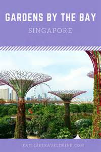 gardens by the bay singapore eatlivetraveldrink