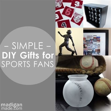 Best Gifts For Sports Fans - gift ideas for sports fans 28 images rocket68 cards