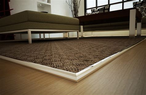 how to trim a rug carpet edge trim carpet vidalondon
