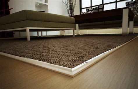 Carpet Edge Trim   Carpet Vidalondon