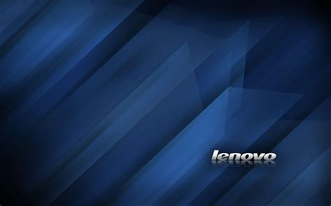 wallpapers for lenovo desktop lenovo thinkpad wallpapers wallpaper cave