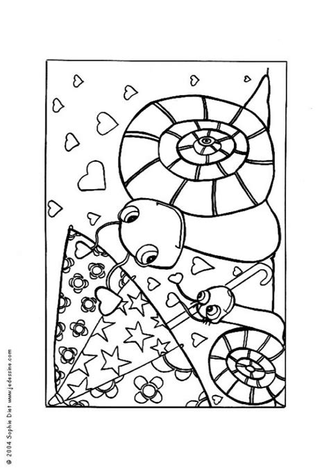 coloring pages of love quotes love quote coloring page quotes coloring pages cute