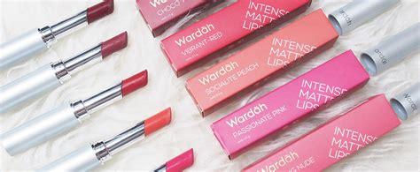 Bedak Wardah Untuk Pemula 5 produk makeup untuk pemula yang harus kamu punya meramuda