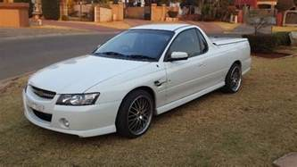 chevrolet lumina ss v8 in south africa clasf vehicles