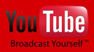 broadcast yourself horror youtube broadcast yourself tm youtube