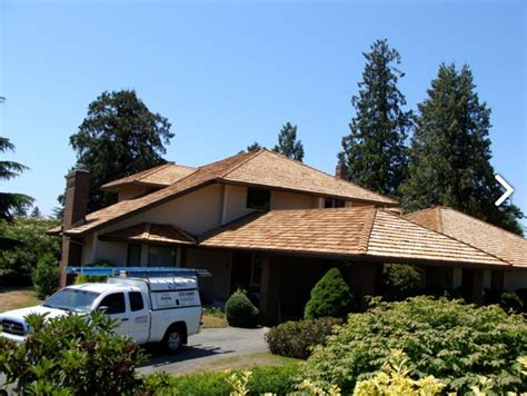 roofing oregon nail it roofing construction roofing contractors in