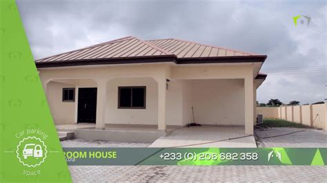 cost of building a 3 bedroom house in south africa cost of building a 3 bedroom house in ghana savae org