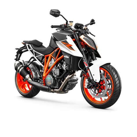 Ktm Motorrad Zubeh R by Ktm Motorrad Zubeh 246 R Motorrad Bild Idee