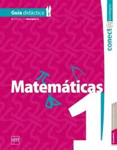 libros de secundaria 2 grado contestados de ingles 1000 images about matem 193 ticas y algebra on pinterest
