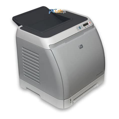 stante hp color laserjet 2600n hp color laserjet 2600n tani i szybki kolor do biura