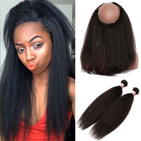 cheap haircuts cork 2 bundle hairstyles 360 frontal closure with two bundles