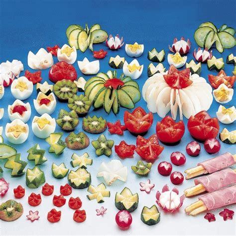 jocuri decorare casa set decorare legume accesorii bucatarie pe happymax ro