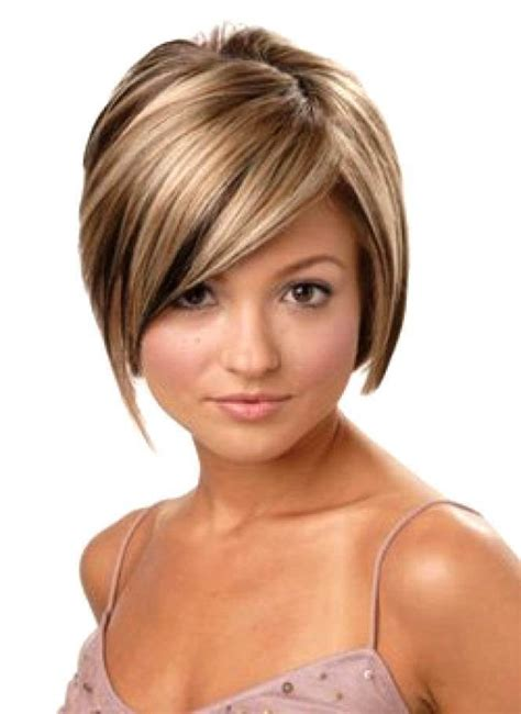 10 year old heavy set girl short haircuts short hairstyles for 10 year old girls hairstyles