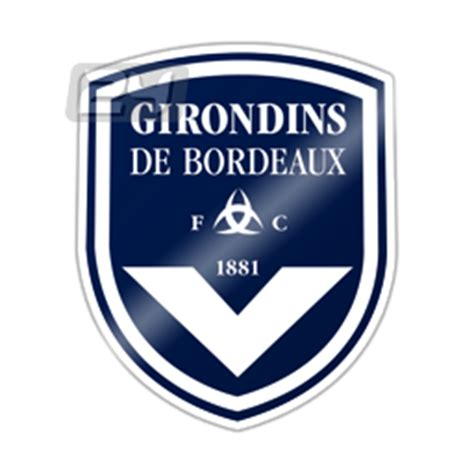 Calendrier Girondins Girondins Bordeaux R 233 Sultats Calendriers