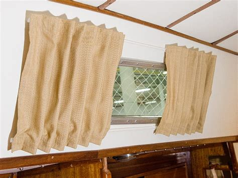 boat window curtains 25 best ideas about cabin curtains on pinterest boys