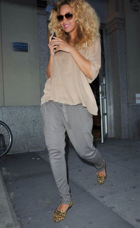beyonce slippers beyonce swears heels says when i wear flat