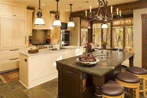 comfort kitchen visual comfort lighting kitchen traditional with beadboard