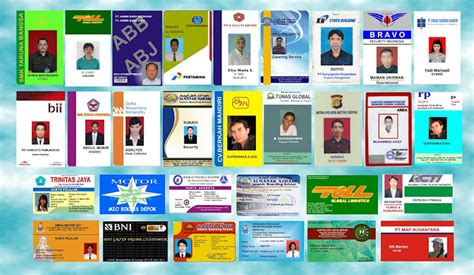 design id card umroh contoh design id card joy studio design gallery best