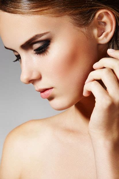 very skinny faces with high cheekbones 1000 ideas about high cheekbones on pinterest eyeshadow