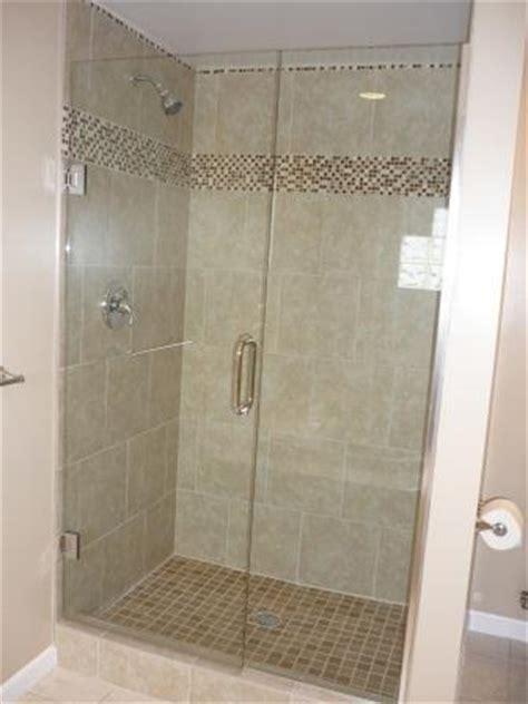 European Shower Door European Shower Doors Mgd Glassworks Inc