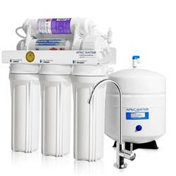 osmosis system home depot hydrologic evolution tankless osmosis system