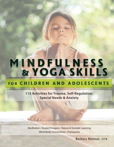 1559570121 Mindfulness Amp Yoga Skills For Children And