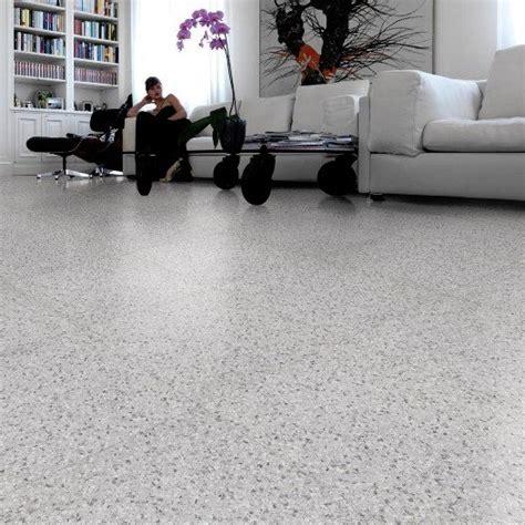 acquisto piastrelle piastrelle per pavimento alfalux la trovi da edilvetta