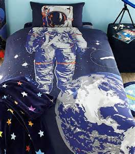 Twin Size Bedroom Set Astronaut Sheets Set Pics About Space