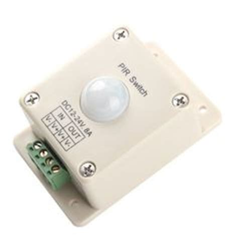 capstone wireless motion sensor light 2 pk capstone lighting wireless motion sensor light 2 pk