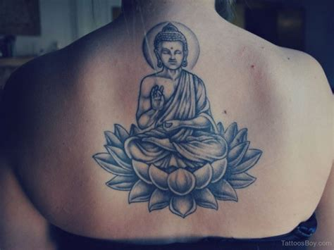 meditation tattoo designs buddhist tattoos designs pictures