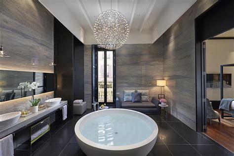 presidential suite bathroom presidential suite milan
