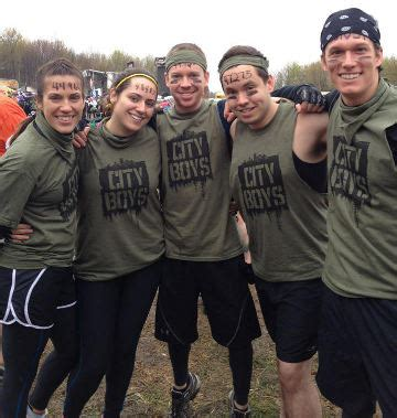 tough names tough mudder team names mud run team name ideas