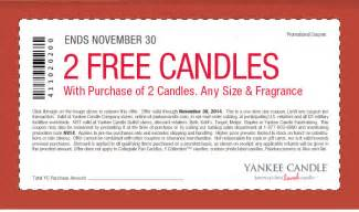 homesick candles discount code yankee candle company
