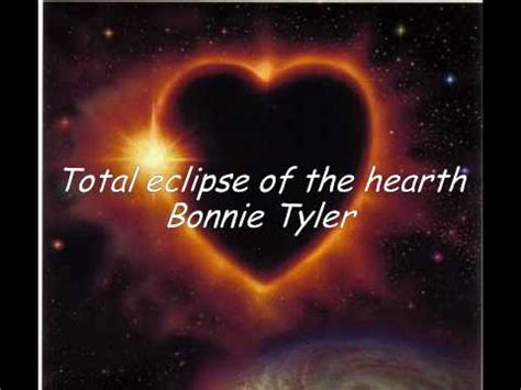total eclipse of the hunt books total eclipse of the mated hearts series book 1