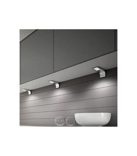 illuminazione architetturale apparecchio architetturale per illuminazione di accento