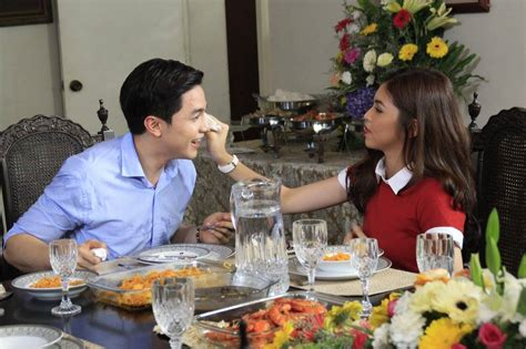 for aldub will maine mendoza say yes to alden richards in real