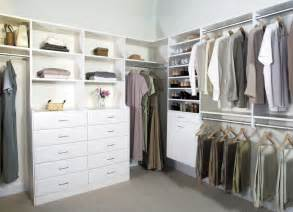 Custom Closet Components Custom Closets Chicago Storage Solutions Windows