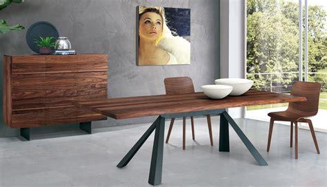 mobili di legno grezzo mobili tv legno grezzo mobili porta tv grezzi mobile