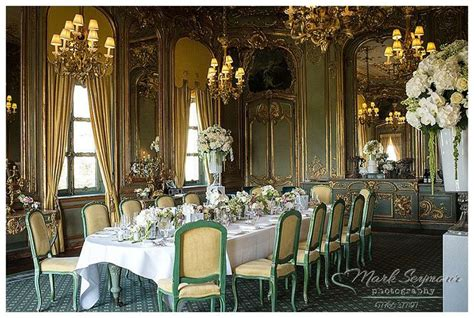 Dining Room In French pin by mark seymour photography on cliveden house pinterest