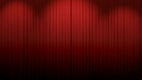 wallpaper curtains red hd creative graphics