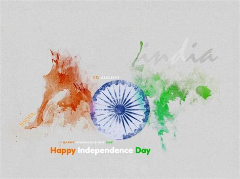 india independence day 2012 happy independence day india independence day india 2012