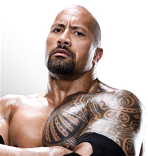 dwayne johnson wrestling biography drax the man on the sax a thread for the destroyer the