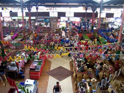 cardenas market capitol papeete hermosa capital de tahit 237 ser turista