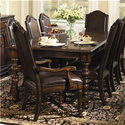 formal dining room sets bernhardt furniture normandie normandie manor 317 by bernhardt belfort furniture