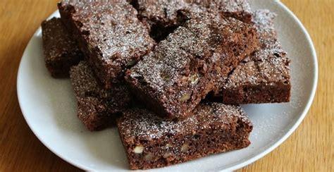 fare i biscotti in casa dolci veloci da fare in casa