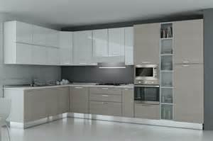 mobili per cucine componibili casa moderna roma italy vendita cucine componibili