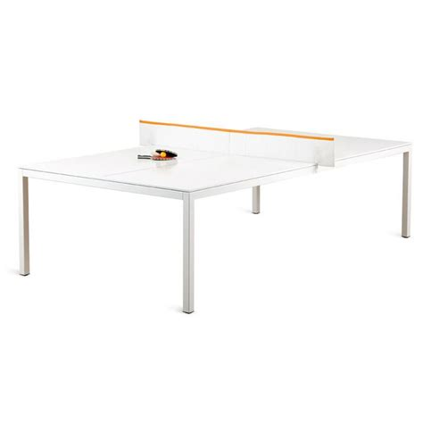 Table Tennis Meeting Table 17 Best Images About 15 Table Tennis On Pinterest Ping Pong Table Tables And Conference Table