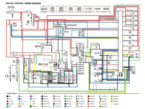 smart home wiring diagram speakercraft wiring diagram