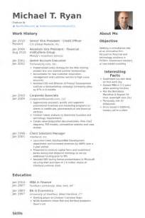 it officer resume samples visualcv resume samples database